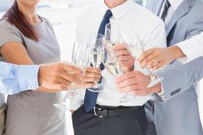 úspěšný rok prodeje autorizovaných náhradních dílů WABCO
